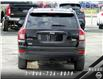 2016 Jeep Compass Sport/North (Stk: 21099A) in Magog - Image 7 of 23