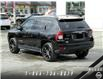 2016 Jeep Compass Sport/North (Stk: 21099A) in Magog - Image 8 of 23
