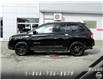 2016 Jeep Compass Sport/North (Stk: 21099A) in Magog - Image 9 of 23