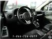 2016 Jeep Compass Sport/North (Stk: 21099A) in Magog - Image 10 of 23
