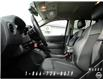 2016 Jeep Compass Sport/North (Stk: 21099A) in Magog - Image 12 of 23