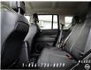 2016 Jeep Compass Sport/North (Stk: 21099A) in Magog - Image 13 of 23