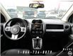 2016 Jeep Compass Sport/North (Stk: 21099A) in Magog - Image 14 of 23