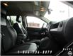 2016 Jeep Compass Sport/North (Stk: 21099A) in Magog - Image 17 of 23