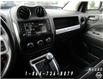 2016 Jeep Compass Sport/North (Stk: 21099A) in Magog - Image 19 of 23