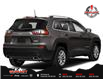 2019 Jeep Cherokee North (Stk: S1067A) in Fredericton - Image 13 of 20