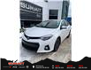2016 Toyota Corolla CE (Stk: S20083) in Fredericton - Image 1 of 7