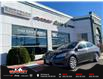 2014 Nissan Sentra 1.8 SV (Stk: S0041C) in Fredericton - Image 3 of 10