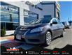 2014 Nissan Sentra 1.8 SV (Stk: S0041C) in Fredericton - Image 1 of 10