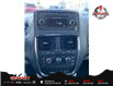 2016 Dodge Grand Caravan SE/SXT (Stk: S9800A) in Fredericton - Image 8 of 8