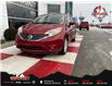 2015 Nissan Versa Note 1.6 SV (Stk: S20071B) in Fredericton - Image 1 of 6