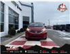 2015 Nissan Versa Note 1.6 SV (Stk: S20071B) in Fredericton - Image 3 of 6