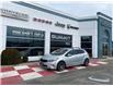 2017 Kia Forte 2.0L LX+ (Stk: S0365C) in Fredericton - Image 1 of 6