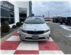 2017 Kia Forte 2.0L LX+ (Stk: S0365C) in Fredericton - Image 2 of 6