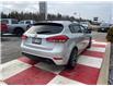 2017 Kia Forte 2.0L LX+ (Stk: S0365C) in Fredericton - Image 6 of 6