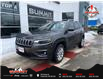 2019 Jeep Cherokee North (Stk: S1067A) in Fredericton - Image 1 of 20