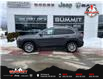 2019 Jeep Cherokee North (Stk: S1067A) in Fredericton - Image 3 of 20