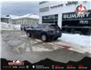 2019 Jeep Cherokee North (Stk: S1067A) in Fredericton - Image 4 of 20