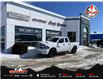 2019 RAM 1500 Classic ST (Stk: S1155A) in Fredericton - Image 2 of 9