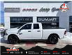 2019 RAM 1500 Classic ST (Stk: S1155A) in Fredericton - Image 3 of 9