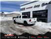 2019 RAM 1500 Classic ST (Stk: S1155A) in Fredericton - Image 4 of 9