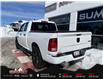 2019 RAM 1500 Classic ST (Stk: S1155A) in Fredericton - Image 5 of 9
