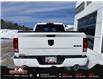 2019 RAM 1500 Classic ST (Stk: S1155A) in Fredericton - Image 6 of 9