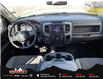 2019 RAM 1500 Classic ST (Stk: S1155A) in Fredericton - Image 8 of 9