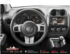 2016 Jeep Compass Sport/North (Stk: S1045B) in Fredericton - Image 18 of 23