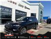 2018 Jeep Grand Cherokee Limited (Stk: S21018) in Fredericton - Image 1 of 11