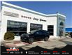 2018 Jeep Grand Cherokee Limited (Stk: S21018) in Fredericton - Image 2 of 11