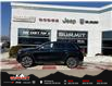 2018 Jeep Grand Cherokee Limited (Stk: S21018) in Fredericton - Image 3 of 11