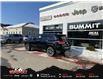 2018 Jeep Grand Cherokee Limited (Stk: S21018) in Fredericton - Image 4 of 11