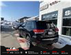 2018 Jeep Grand Cherokee Limited (Stk: S21018) in Fredericton - Image 5 of 11