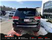 2018 Jeep Grand Cherokee Limited (Stk: S21018) in Fredericton - Image 6 of 11