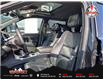 2018 Jeep Grand Cherokee Limited (Stk: S21018) in Fredericton - Image 10 of 11