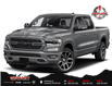 2019 RAM 1500 Sport (Stk: S1197A) in Fredericton - Image 10 of 18