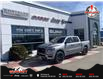 2019 RAM 1500 Sport (Stk: S1197A) in Fredericton - Image 2 of 18
