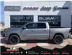 2019 RAM 1500 Sport (Stk: S1197A) in Fredericton - Image 3 of 18