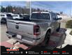 2019 RAM 1500 Sport (Stk: S1197A) in Fredericton - Image 5 of 18