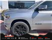 2019 RAM 1500 Sport (Stk: S1197A) in Fredericton - Image 8 of 18