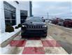2017 Jeep Grand Cherokee Laredo (Stk: S1007B) in Fredericton - Image 2 of 0