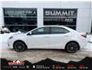 2016 Toyota Corolla CE (Stk: S20083) in Fredericton - Image 3 of 7