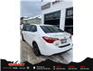 2016 Toyota Corolla CE (Stk: S20083) in Fredericton - Image 4 of 7