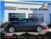 2014 Nissan Sentra 1.8 SV (Stk: S0041C) in Fredericton - Image 5 of 10