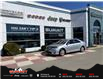 2013 Toyota Camry XLE (Stk: S1189B) in Fredericton - Image 2 of 20