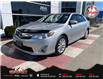 2013 Toyota Camry XLE (Stk: S1189B) in Fredericton - Image 1 of 20