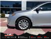 2013 Toyota Camry XLE (Stk: S1189B) in Fredericton - Image 4 of 20