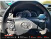 2013 Toyota Camry XLE (Stk: S1189B) in Fredericton - Image 10 of 20