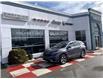 2020 Honda CR-V LX (Stk: S1114A) in Fredericton - Image 3 of 13